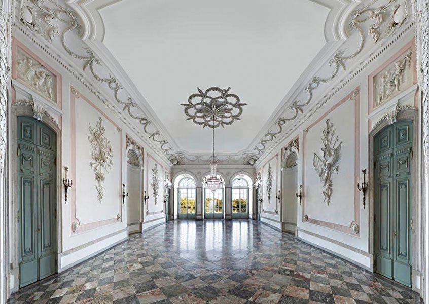 03-Schloss-Benrath-Vestibül-2--10x15
