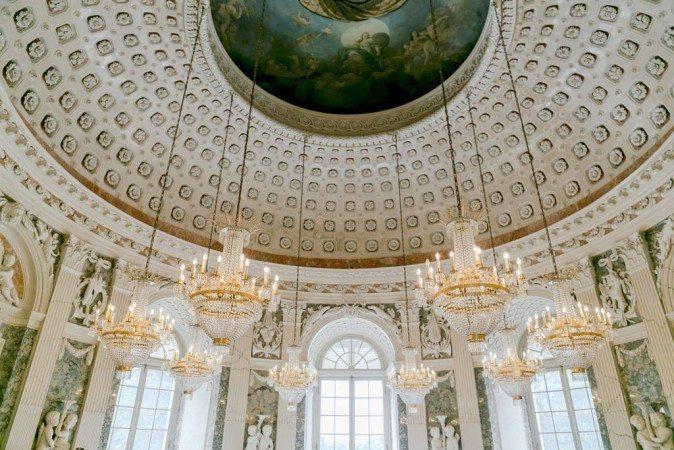 Hochzeit_auf_Schloss_Benrath004-674x450