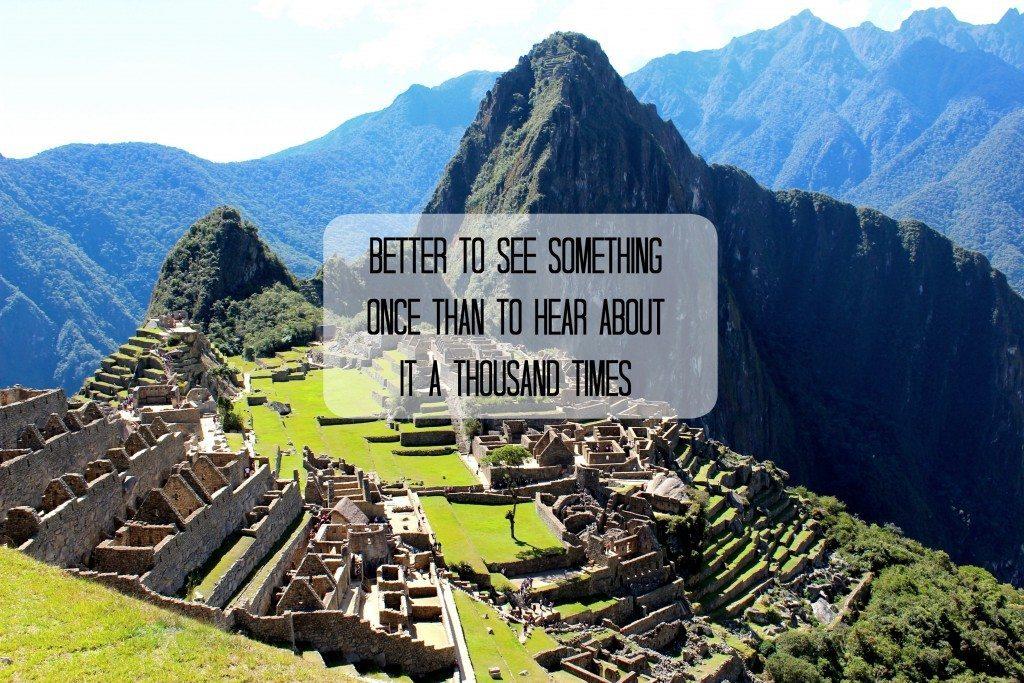 Quote Peru Dänemark