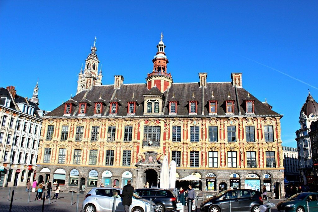Lille7